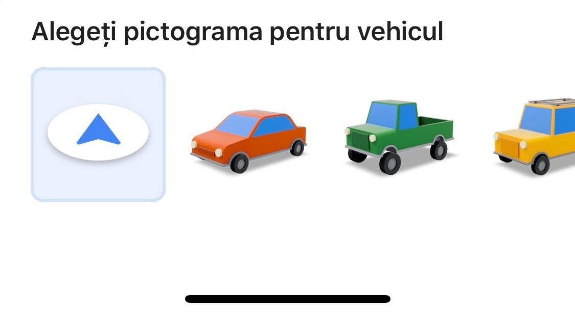 Google Maps NOUA Functie Luata Waze 1