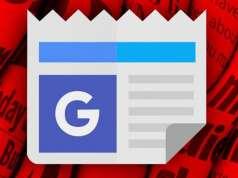 Google News Schimbarea URIASA LANSATA Google