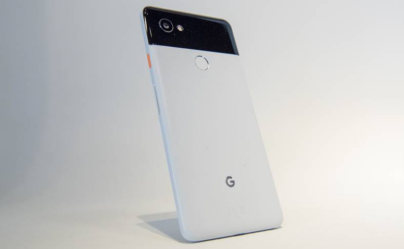 Google Pixel 3 Upgrade MAJOR ATACA iPhone 11