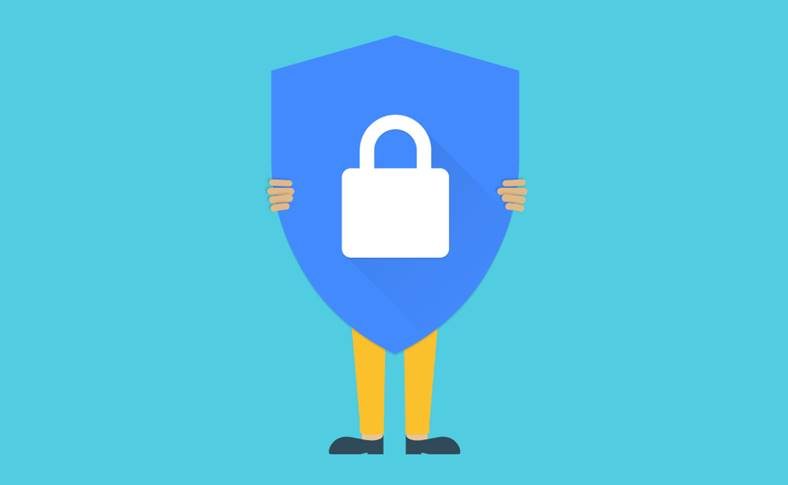 Google Protectie EXTREMA AplicatiiGoogle Protectie EXTREMA Aplicatii