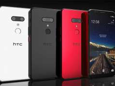 HTC U12 Plus Promovat Componentele iPhone 6