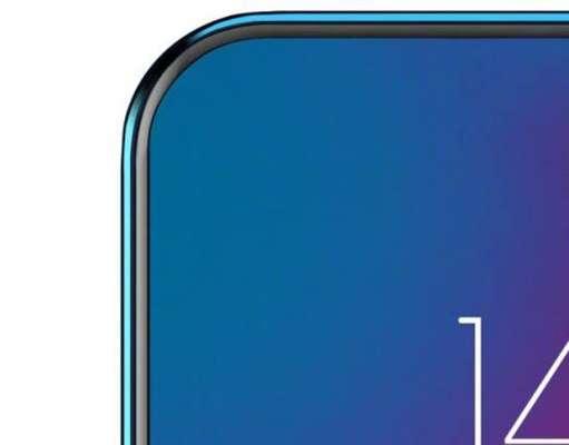 Lenovo Telefon Design Dorit Lumea