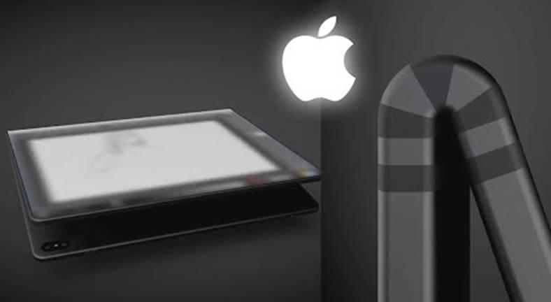 MacPad Pro Produs Apple Visezi Ani Zile