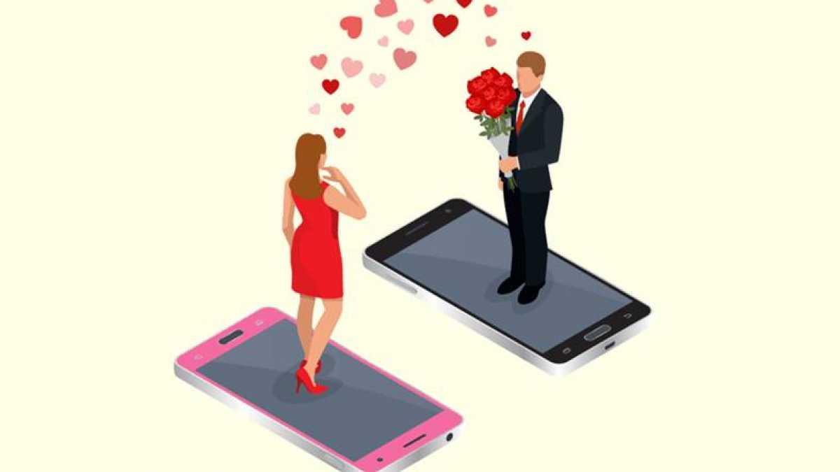 Forum de intalnire pentru femei esti singur in Iasi si cauti sex la prima intalnire