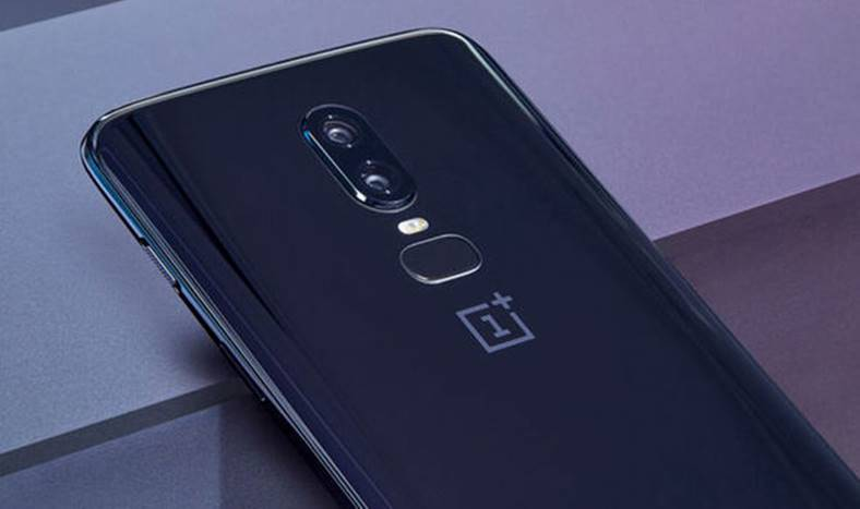 OnePlus 6 PENIBIL PACALIT Poza
