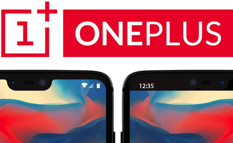OnePlus 6 Performante BUNE Galaxy S9 iPhone X