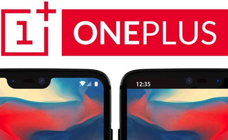 OnePlus 6 Performante BUNE Galaxy S9 iPhone X