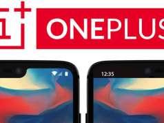 OnePlus 6 Preturile Vanzare Dezvaluite