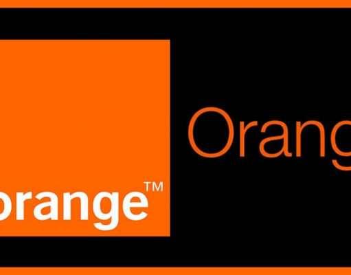 Orange Telefoanele Reduceri Imposibil Refuzat