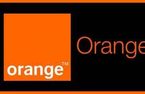 Orange. 19 mai. Telefoanele MARI Reduceri Weekend