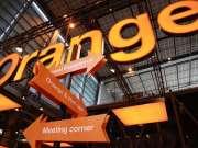 Orange. 25 mai. Vezi Reduceri Gasi Telefoane Mobile Magazinul Online
