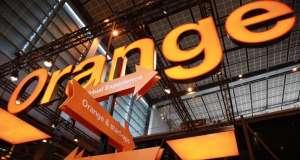 Orange. 6 mai. Weekend cu Oferte Surprinzatoare la Telefoane