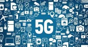 Primele Retele 5G Active Europa
