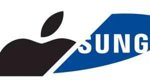 Proces Apple Samsung cer companiie
