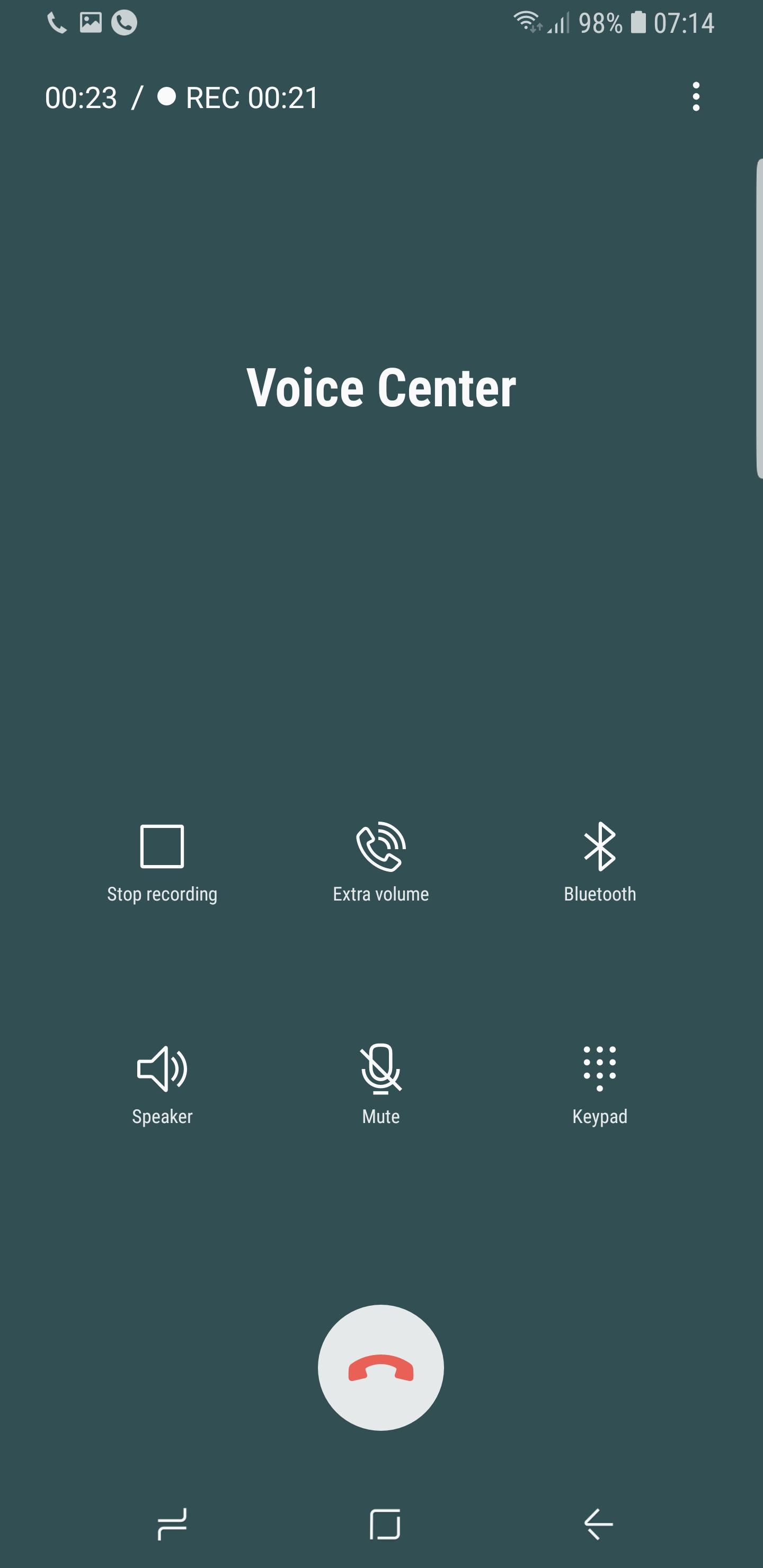 Samsung GALAXY S9 Functia Romania fanii iPhone VISEAZA 1