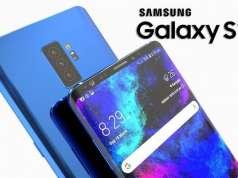 Samsung Galaxy S10 PREMIERA Telefoane