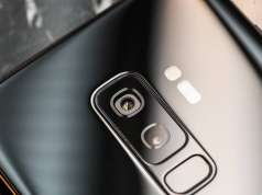 Samsung Galaxy S9 Functia Noua COPIA Apple