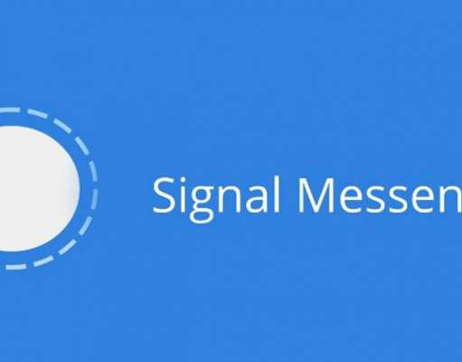 Signal Problema MAJORA Securitate Aplicatie