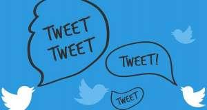 Twitter Update Lansat Telefoane Tablete feat