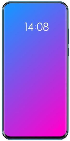 Viitorul Smartphone DECIS Arata 1