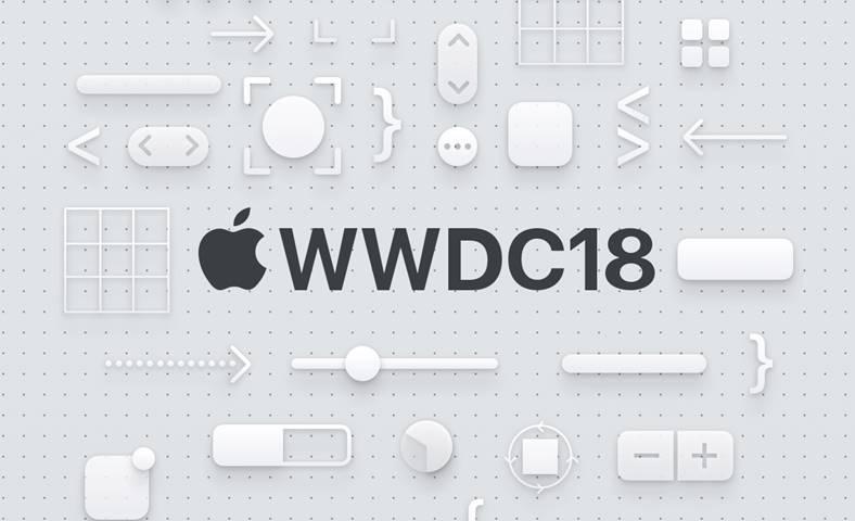 WWDC 2018 Produse Lansa Apple