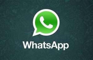 WhatsApp Mesaje Persoane NECUNOSCUTE