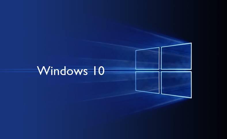 Windows 10 Functia Adusa 3 ANI Munca