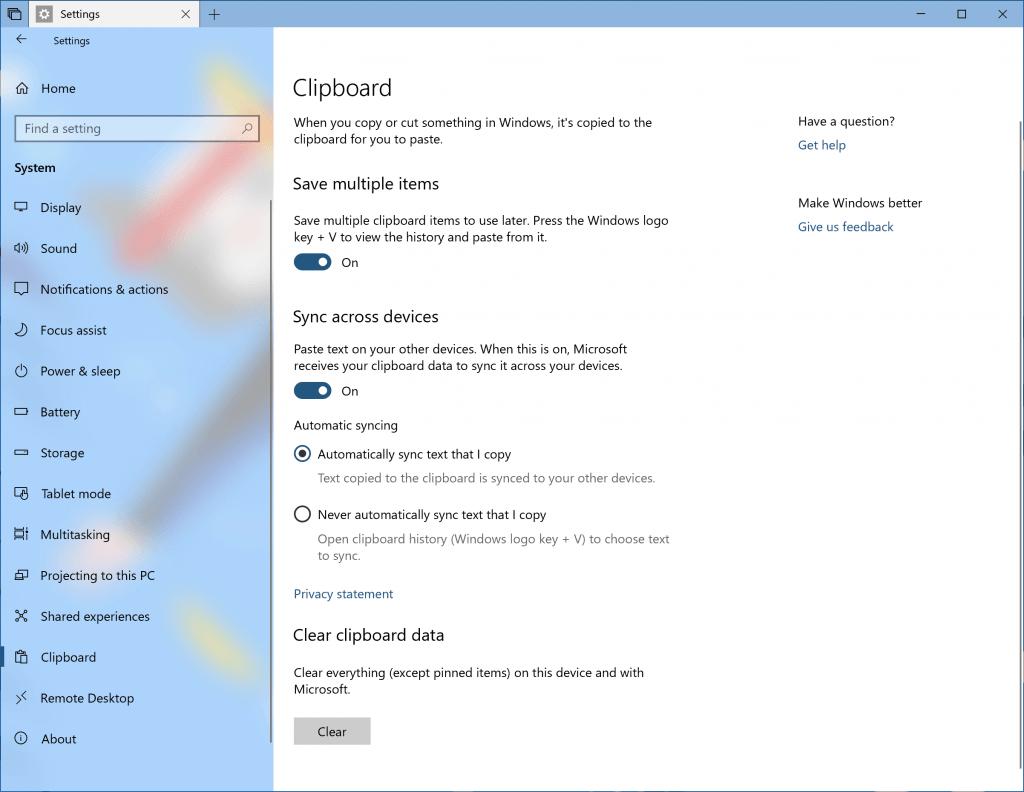 Windows 10 Functia Confirmata Microsoft