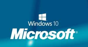 Windows 10 Microsoft Ataca Apple iPad 2018