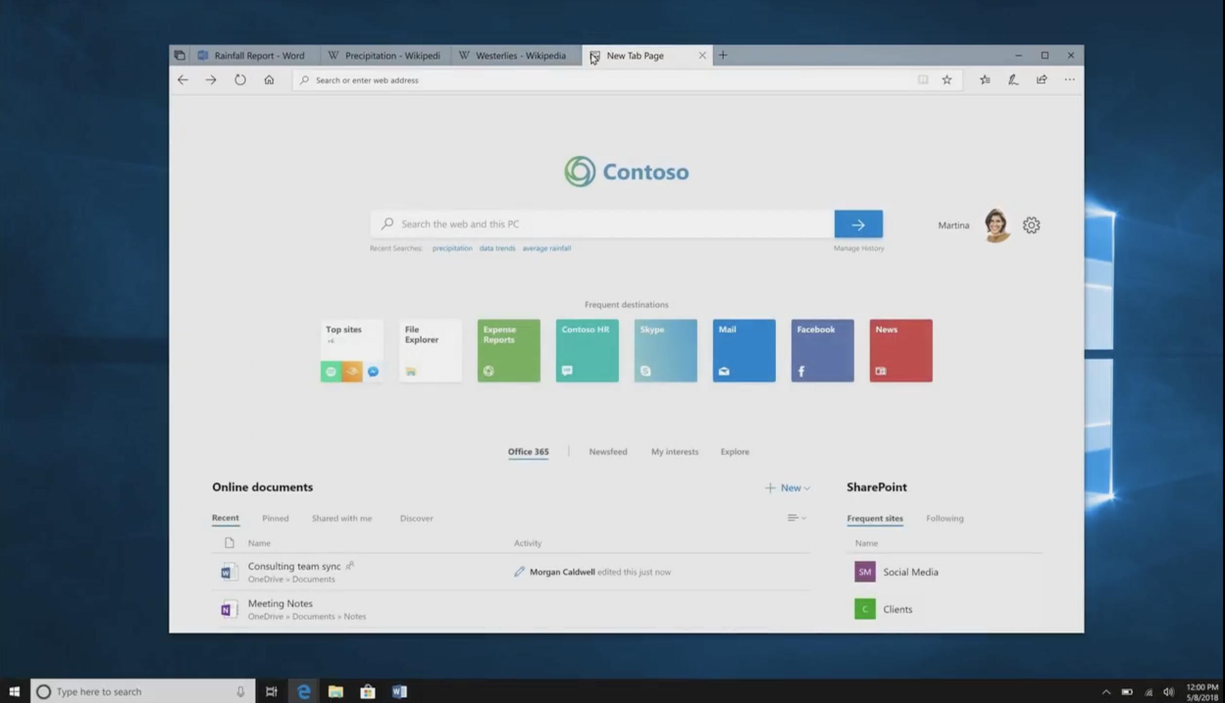 Windows 10 Schimba Mod Folosesti Calculatorul 1