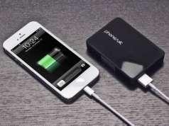 eMAG Baterii 9 LEI Reduceri Bune Stock Busters