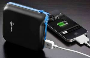 eMAG Baterii Externe Ieftine BUNE Cumperi
