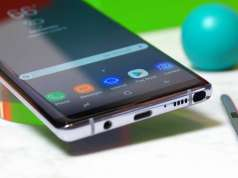 eMAG Galaxy Note 8 REDUCERE 1000 LEI