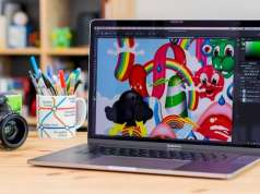 eMAG Oferte 4000 LEI Laptop IEFTINE