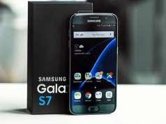 eMAG Reduceri Samsung Galaxy S7 1150 LEI