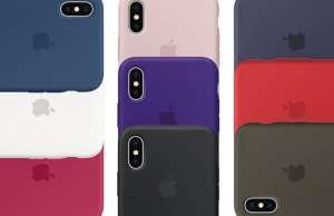 eMAG Reducerile Husele Carcasele Originale Apple