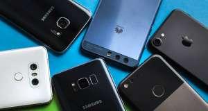 eMAG Smartphone 2100 LEI Reducere astazi