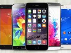 eMAG Smartphone Reduceri 1600 LEI Romania