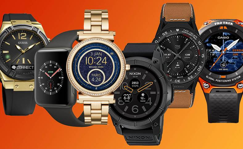 eMAG Smartwatch 2000 LEI Reducere Stock Busters