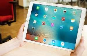 eMAG Tablete iPad IEFTINE 1000 LEI