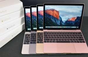 eMAG cele mai BUNE Reduceri la MacBook-uri