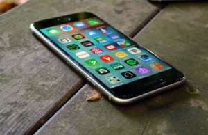 eMAG iPhone 7 REDUCERE 1400 LEI Weekend