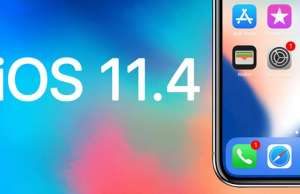 iOS 11.4 3 PROBLEME MARI Rezolvate iPhone iPad