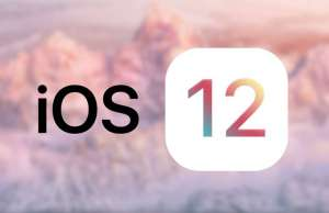 iOS 12 Functia Noua Telefoanele iPhoneiOS 12 Functia Noua Telefoanele iPhone