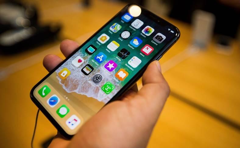 iOS 12 Schimbare Importanta iPhone