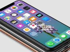 iPhone 11 Imagine Ecran OLED