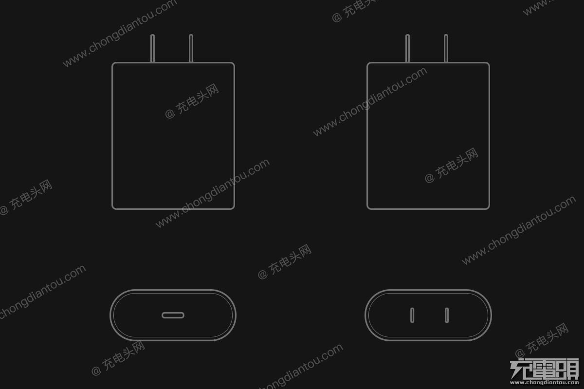 iPhone 11 Schimbarea NIMENI NU Astepta 1