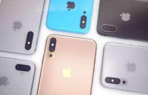 iPhone 2019 Complet Surprinzatoare