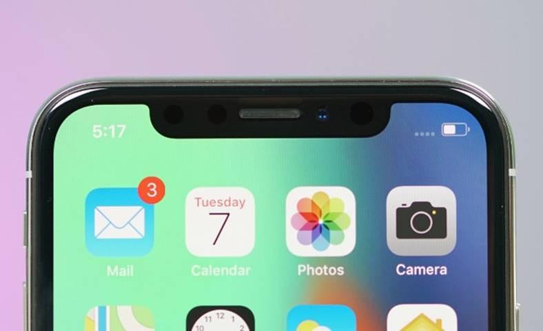 iPhone 9 NOUL DESIGN Apple