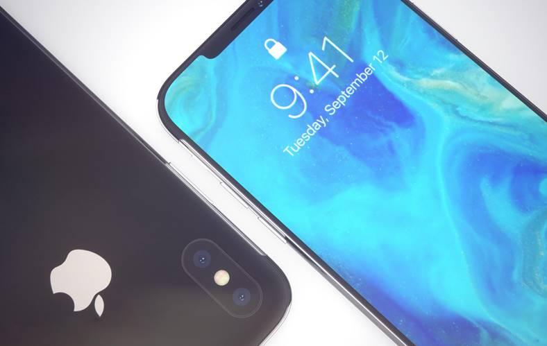 iPhone 9 TREI Culori NOI Apple